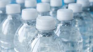 BPA May Not Be Dangerous After all, A New Study Finds : Shots - Health News  : NPR